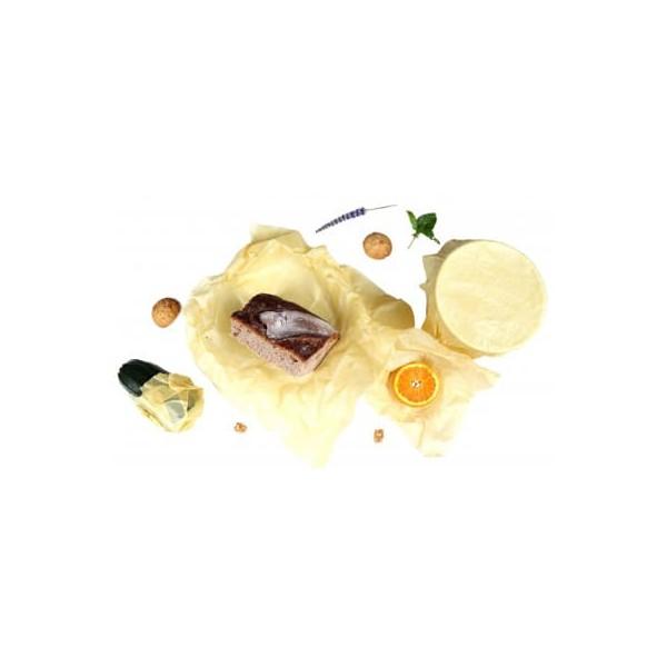 Pains d'épices à l'ancienne - 250g